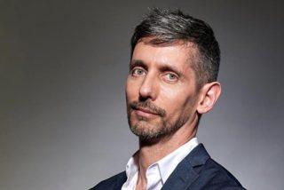 """El director científico del Idipaz desconfía del """"control"""" de los rebrotes y del pronóstico de Illa sobre la vacuna del COVID-19"""