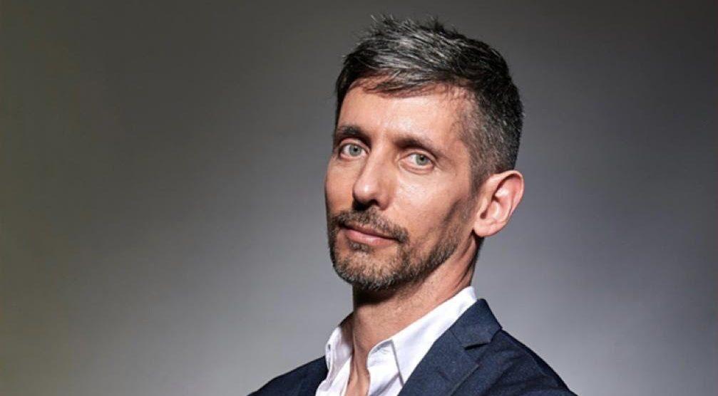 """El director científico del Idipaz publicará 'Coronavirus, ¿la última pandemia?': Ciencia e historias desde la """"penumbra del laboratorio"""""""