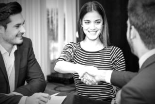"""Jose Andrés Mayo: """"¿Quieres saber cómo vender más? Céntrate en el cliente"""""""