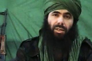 Comandos franceses matan al jefe de Al Qaeda en el Magreb Islámico