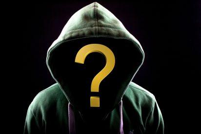 Cuáles son los cinco enigmas más grandes de la Humanidad
