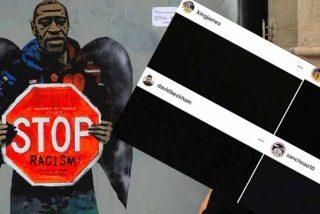 """""""Las vidas de los negros importan"""": La protesta de Gasol, Beckham, LeBron y otros deportistas contra la muerte de Floyd"""