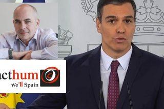 Pedro Sánchez contrata a un amigo socialista para controlar los ascensos a general en el Ejército español