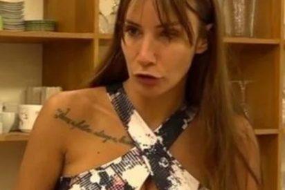 """""""Prostituta, ladrona y mentirosa compulsiva"""": ¿Por qué en Telecinco nadie piensa en el hijo menor de Fani Carbajo?"""