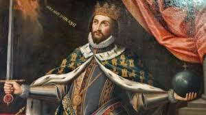 """Francisco Iglesias Carreño: """"Fernando III, Santo y Rey leonés"""""""