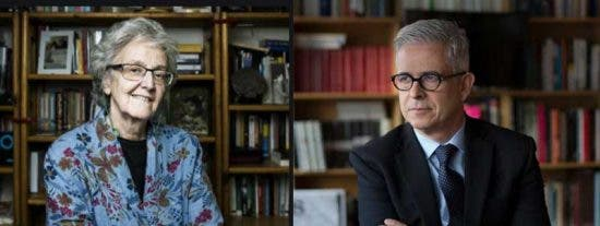 """Así fue la tensa jornada en la que Javier Moreno 'salvó' su regreso a El País: """"Algunos redactores han recibido llamadas"""""""