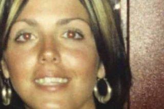 Fue violada en el lugar donde desapareció Madeleine McCann y ahora exige que se investigue si Christian Brückner fue el agresor