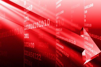 El Ibex 35 cae más del 1%: los mercados en rojo, pánico a la segunda ola de coronavirus y qué esperar