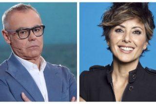 Sonsoles Ónega se merienda a Jordi González como presentadora en el último debate de 'Supervivientes 2020'