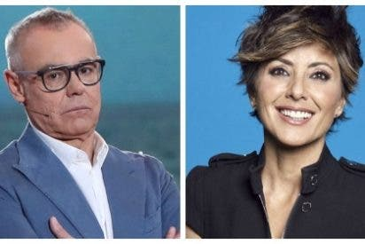 Sonsoles Ónega 'se cena' a Jordi González como presentadora en el último debate de 'Supervivientes 2020'
