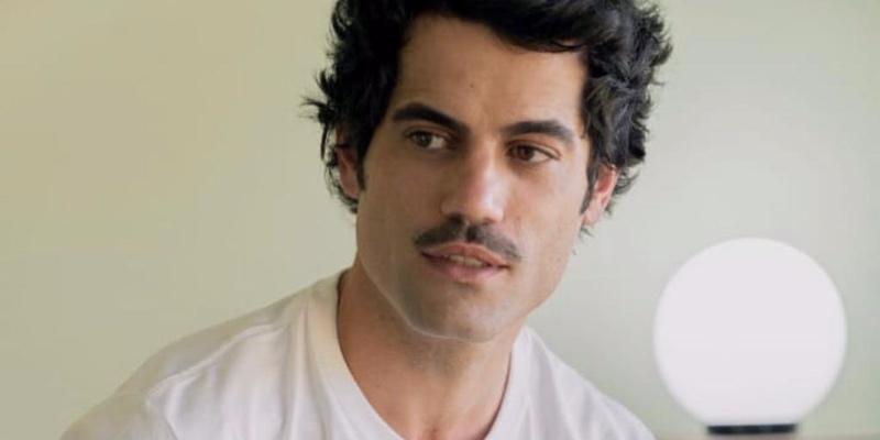 Muere el actor Jordi Mestre a los 38 años: la conmovedora despedida del equipo de 'Sé lo que hicisteis'