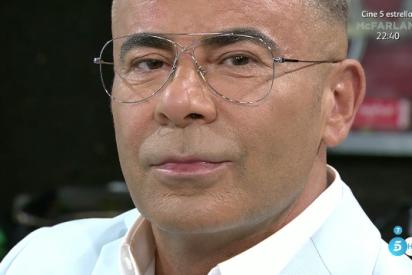 """Antonio Morales: """"El Emperador de la telebasura"""""""
