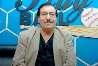 """Nicaragua: muere de COVID-19 el periodista que afirmó que se trataba de un """"virus maricón"""" que se curaba con sal"""