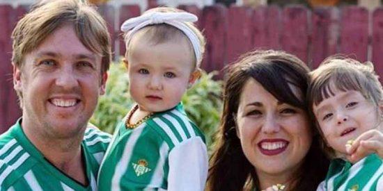 Muere el cámara bético Juanma Linares tras sufrir un infarto en EE.UU: