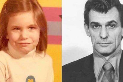 La Policía de EEUU logra resolver el caso de una niña violada y asesinada hace cuarenta años