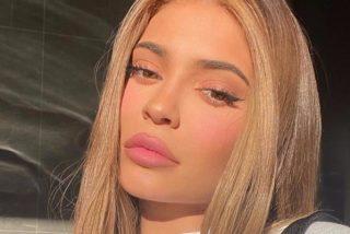 Esta es la titánica fortuna de Kylie Jenner, la multimillonaria más joven del mundo
