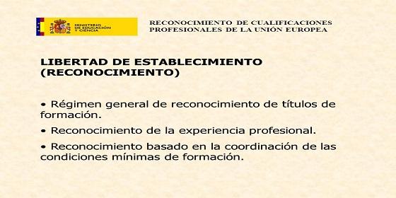 Publicado el nuevo número de la comisión legal, forense y de mediación del Colegio de Logopedas.