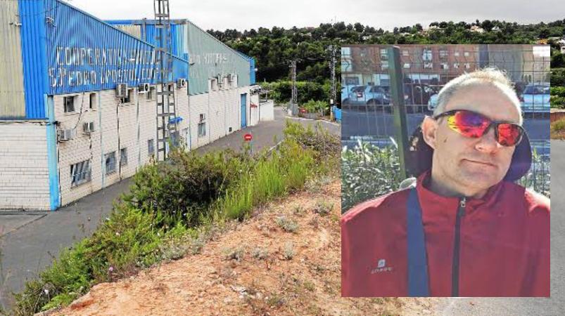 Godelleta: detenido el hijo de la sospechosa de matar a su esposo discapacitado