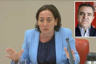 La juez del 8M esta decidida a empapelar al Gobierno Sánchez y rechaza los recursos de la Fiscalía y la Abogacía del Estado