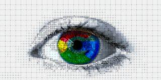 La omnipresente, omnipotente y omnisciente Google comenzará a pagar a los medios online por su contenido de noticias