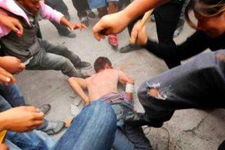 Bolivia: la 'guerra' contra lo cocaleros del Chapare, el bastión de Evo Morales