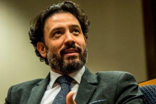 Entrevista a Guillermo Mariscal (PP):