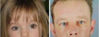 La terrible fantasía confesada por el violador y sospechoso de la desaparición de Madeleine McCann