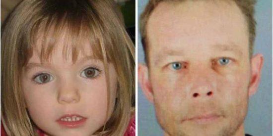 Caso Madeleine McCann: Encuentran la furgoneta en la que pudo ser secuestrada la menor