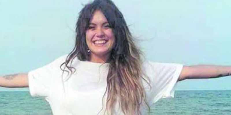 La Guardia Civil no encuentra el cuerpo de Marta Calvo en el pozo de Senyera