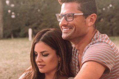 Alfonso Merlos y Alexia Rivas, de show de la cuarentena a cargante a más no poder: ¿Por qué su romance ya no despierta nada?