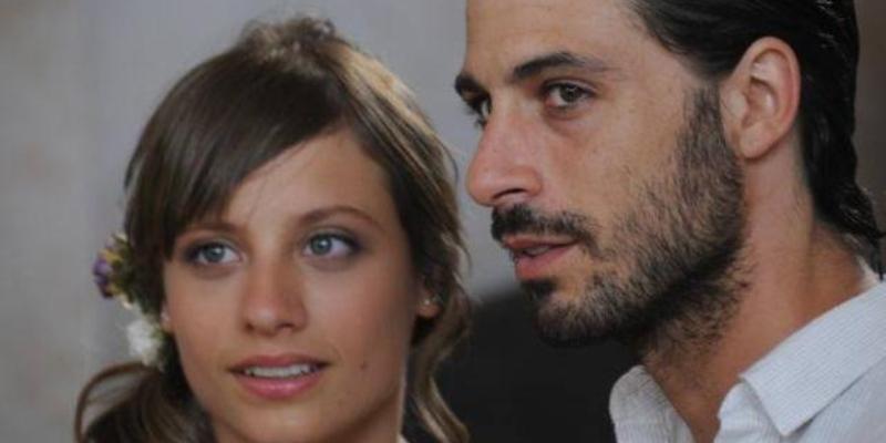 ¡Bombazo!: Michelle Jenner y Hugo Silva regresarán a 'Los hombres de Paco'