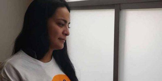 Violencia en México: Fue torturada sexualmente, asesinaron a su esposo y la obligaron a decir que era parte de Los Zetas