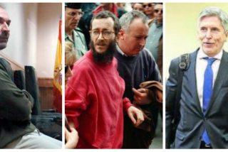 La cifra que pone contra las cuerdas a Marlaska: acerca a 39 presos de ETA sin que ninguno haya pedido perdón