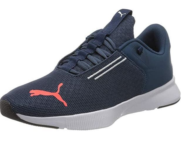 """PUMA Flyer Modern, Zapatillas"