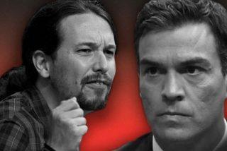 """El PSOE y Podemos de """"no dejar a nadie atrás"""": votan en contra de bajar el IVA a las mascarillas"""