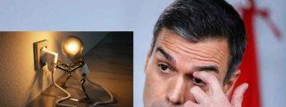 "Rafael López Charques: ""Nunca es tarde"""