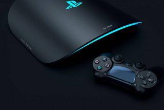 PlayStation 5: Sony presentará sus primeros videojuegos el próximo 4 de junio