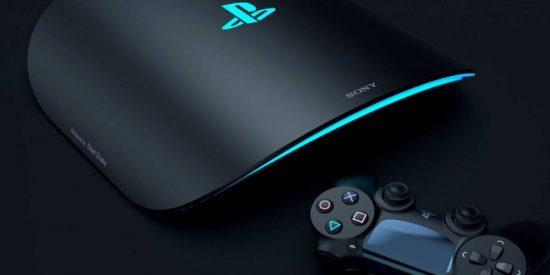 El récord de la PS5: es la consola de Sony que más rápido se vende con 10 millones de unidades desde su lanzamiento