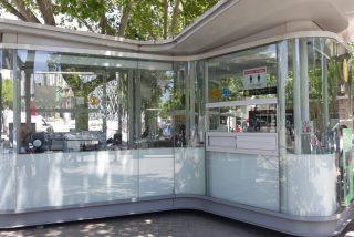 Reabren seis puntos de información turística del Ayuntamiento de Madrid