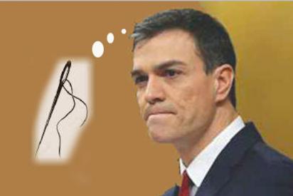 """Victor Entrialgo De Castro: """"Una mala persona"""""""