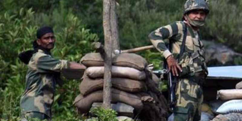 """China, tras masacrar al ejército de India en la frontera, exige """"castigos"""""""