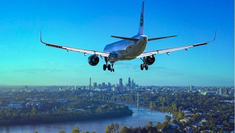 Consejo Mundial de Viajes y Turismo alerta que 16 millones de empleos del sector están en peligro