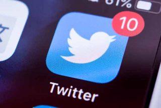 """Lluvia de burlas porque Twitter solo permite a usuarios de iPhone enviar 'tuits de voz': """"Y uno aquí con un Xioami"""""""
