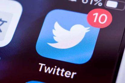 La nueva política para verificar cuentas de Twitter se estrenará el 20 de enero de 2021