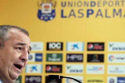 Tensión en el reinicio de La Liga: La UD Las Palmas anuncia que su afición asistirá al estadio