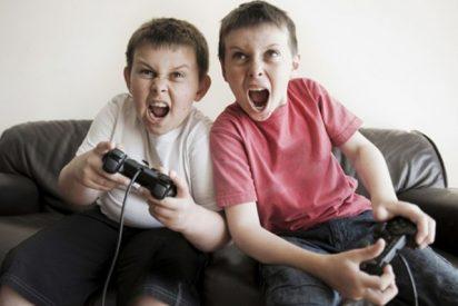 EEUU: Los médicos podrán recetar videojuegos a los niños para tratar el TDAH