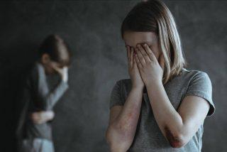 Experimento Kentler: Qué es y cómo le otorgó a pedófilos la custodia de menores durante más de 30 años en Alemania