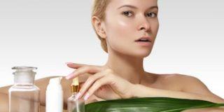 Mejores aceites limpiadores para la piel