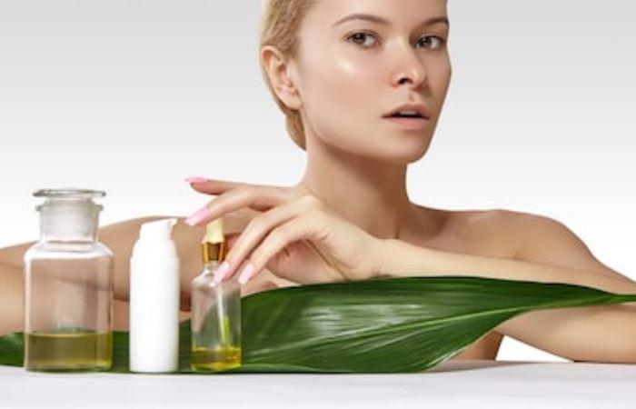 aceite de marula para nutrir la piel