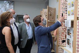 Madrid: Almeida anuncia seis millones de euros adicionales para la reactivación del turismo